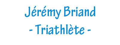 Jérémy Briand