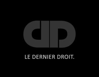 Podcast – Le Dernier Droit